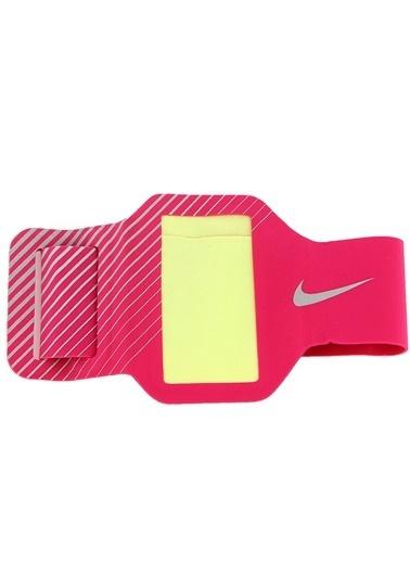Nike Cep Telefonu Aksesuarı Pembe
